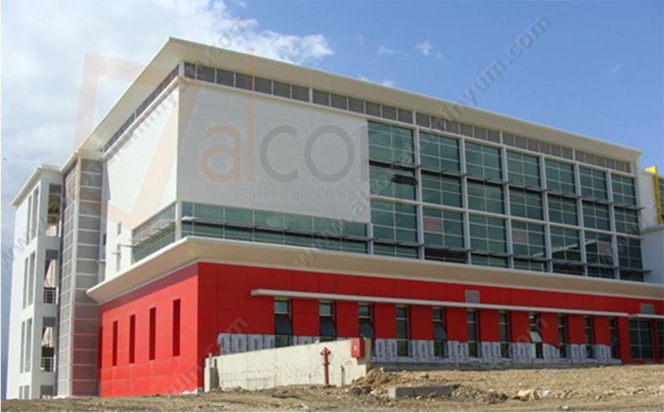 Barzan hospital_02
