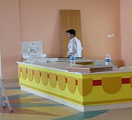 Sarikei Hospital 03