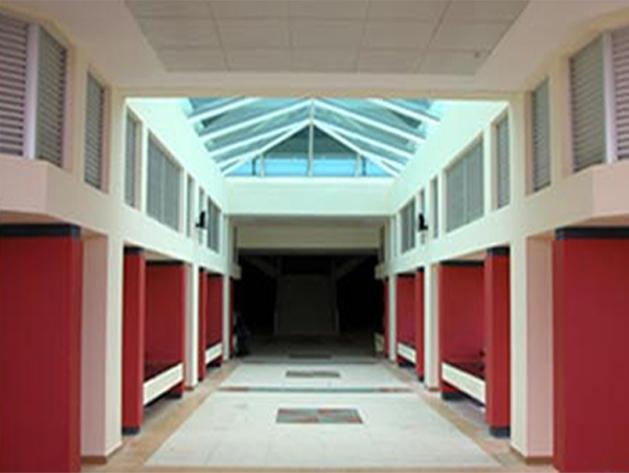 Sarikei Hospital 05