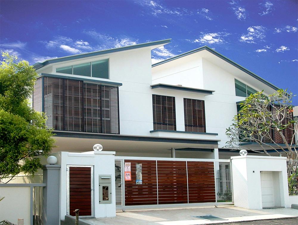 16 Grande Residence 01