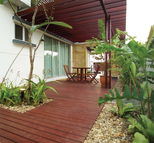 16 Grande Residence 02