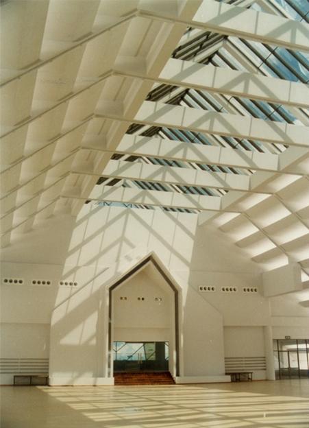 Bintulu Civic Centre 02
