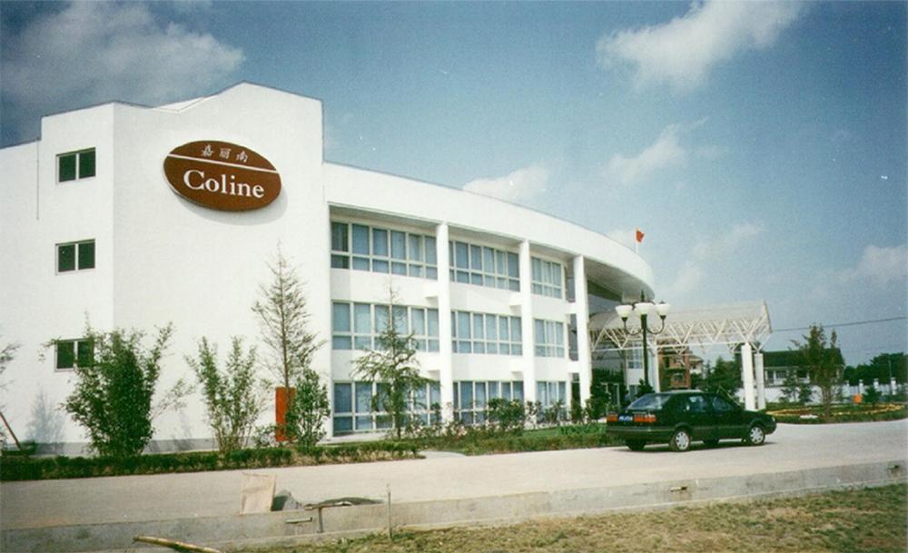 Coline 01