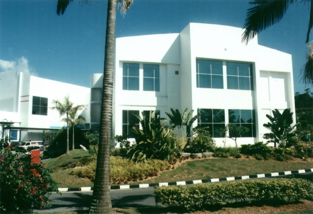 MLNG Office 01