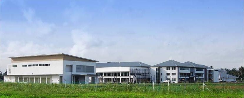SMK Sadong Jaya 03